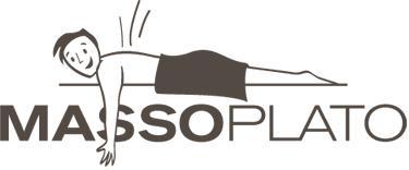 MASSOPLATO.COM